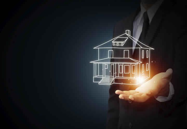 la-compra-de-tu-casa-con-la-hipoteca-adecuada
