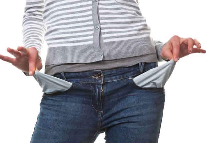 la-deuda-y-el-optimismo-de-los-mexicanos