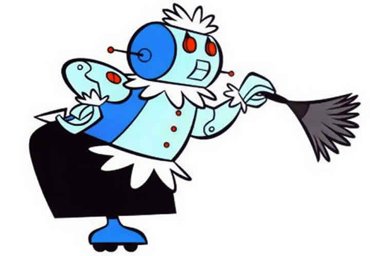 los-10-robots-mas-importantes-de-la-cultura-pop