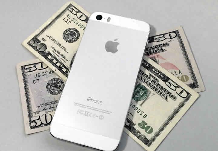 por-fin-el-iphone-6-en-pesos