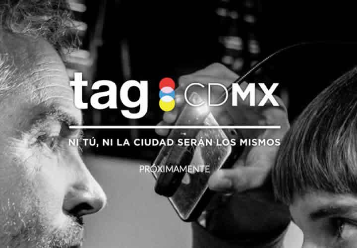 que-es-tagcdmx