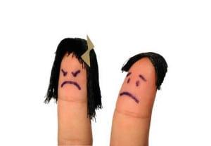 reaccionas-o-respondes-ante-los-conflictos-con-tu-pareja