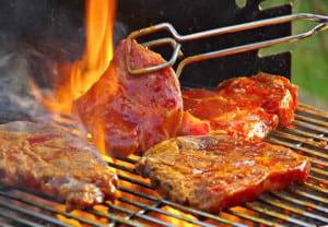 Trucos para preparar la mejor carne asada