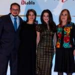 Gala World Vision