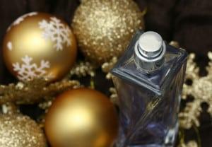 Aroma a Navidad