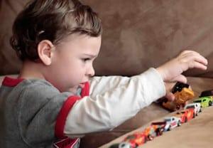 autismo-un-padecimiento-oculto-mas-comun-de-lo-que-se-cree