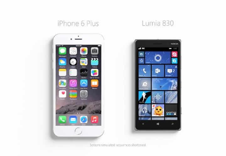 broma-iphone-6