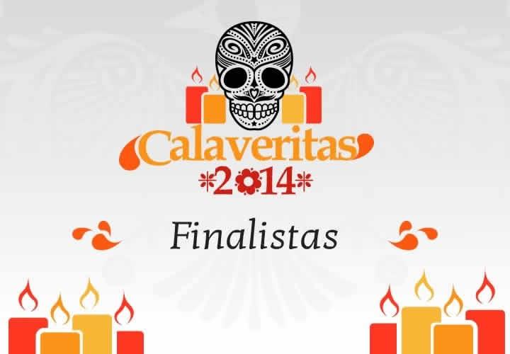 calaveritas-finalistas