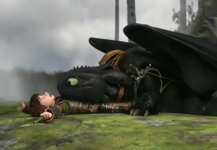 dragones-juguetes-y-superheroes-malabares-en-netflix