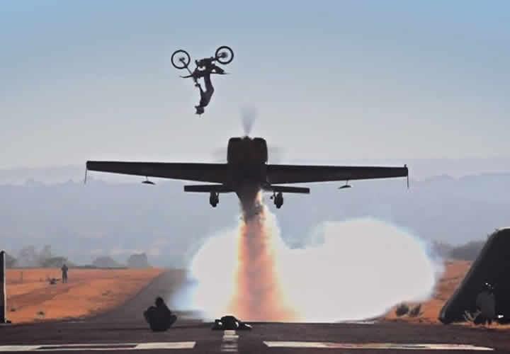 el-mejor-truco-en-motocicleta