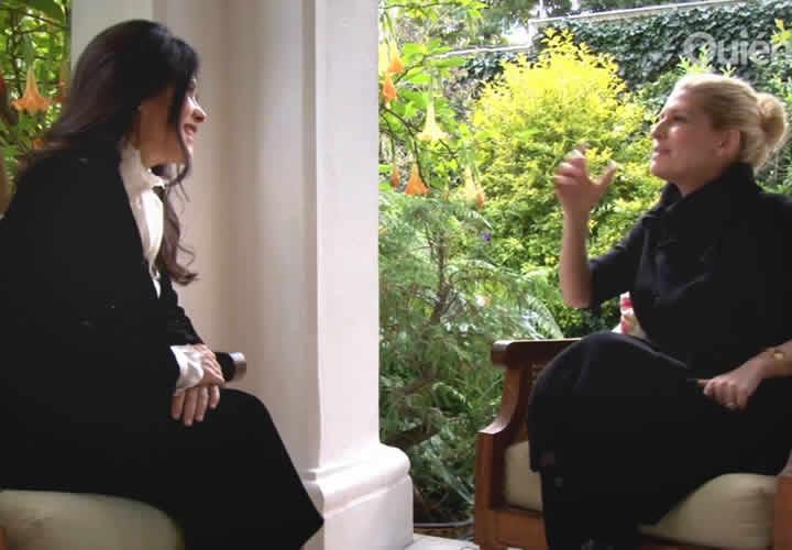 entrevista-quien