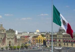 intro-radiografia-del-mexicano