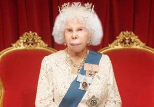 la-duquesa-de-alba-y-sus-47-titulos-nobiliarios
