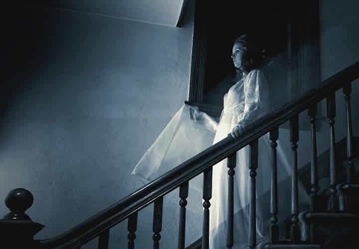 la-verdad-sobre-los-fantasmas