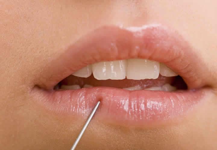 labios-salud-y-sensualidad