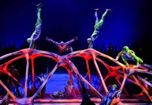 llega-el-cirque-du-soleil-a-nuevo-vallarta
