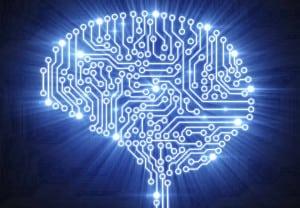 los-10-nuevos-descubrimientos-sobre-el-cerebro