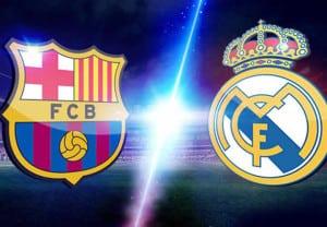 matamesta-de-aficiones-barcelona-vs-real-madrid