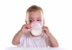 bbmundo: Elige la mejor leche para su desarrollo