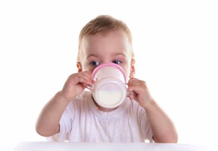 mejor-leche-bbmundo