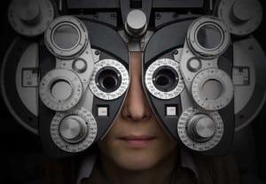milagros-inesperados-ciega-recupera-la-vista