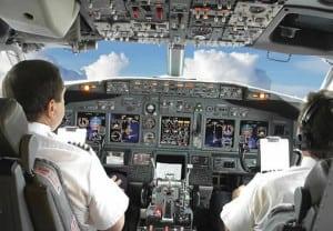 misterios-de-la-vida-de-los-pilotos