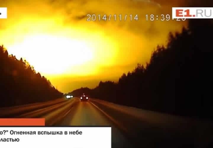 misteriosa-luz-en-el-cielo-ruso