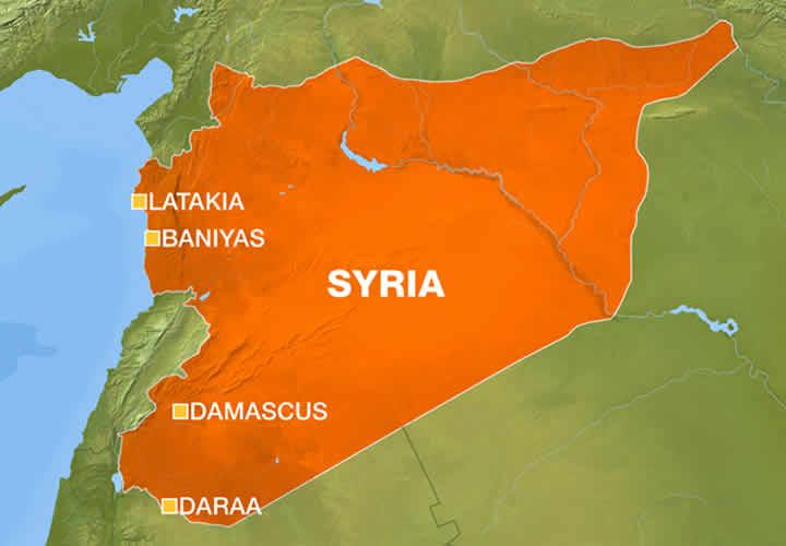 niño-rescata-a-su-hermana-en-siria