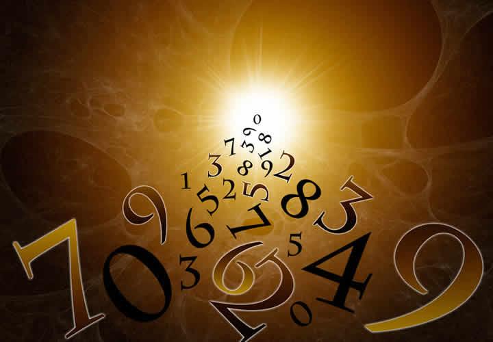 numerologia-para-acercarte-a-tu-pareja