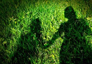 Mi pareja, mi padre
