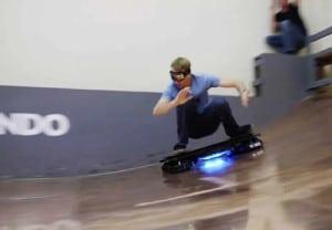 por-fin-patinetas-voladoras