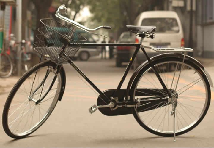zen-del-ciclista-urbano