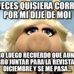 @AMonica_Meza