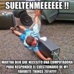 @DanielEstrada_4
