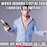 @Lamariana04_01