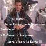 @LuRrgonzalezSoto