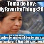 @Miri_Espino-01