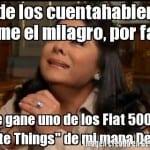 @Miri_Espino-02