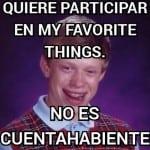 @RuizToss-01