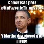 @morrizduarte-03