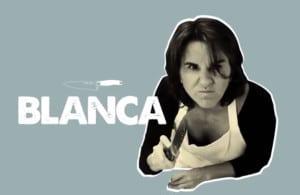 BlancaPure