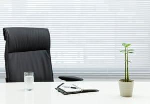 ¿Cómo hacerte indispensable en tu trabajo?