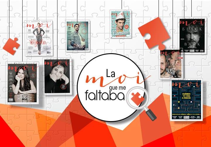 LaMoiQueMeFaltaba