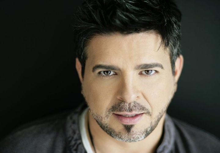 Luis-enrique