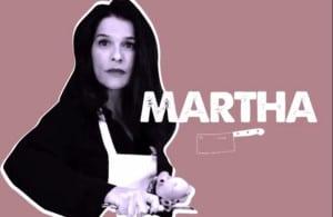MarthaPure