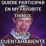 RuizToss.