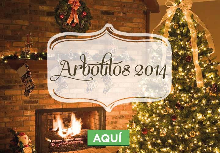 Arbolitos 2014 V3