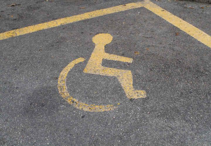 discapacidad-mexico
