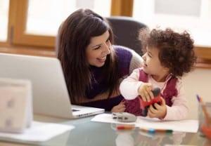 bbmundo: Así serán las mamás en 2050