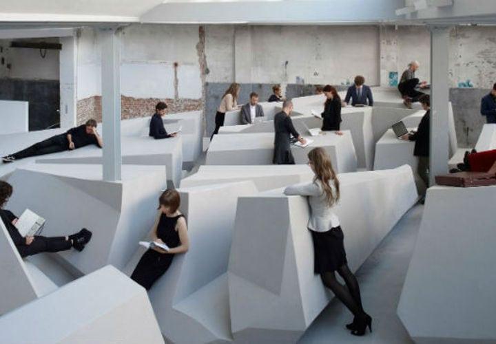 oficina-sin-sillas